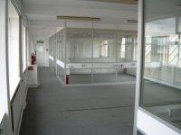 NW10 | Studio Space