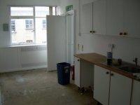 NW10 | Communal Kitchen 2
